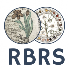 Roger Bacon Research Society